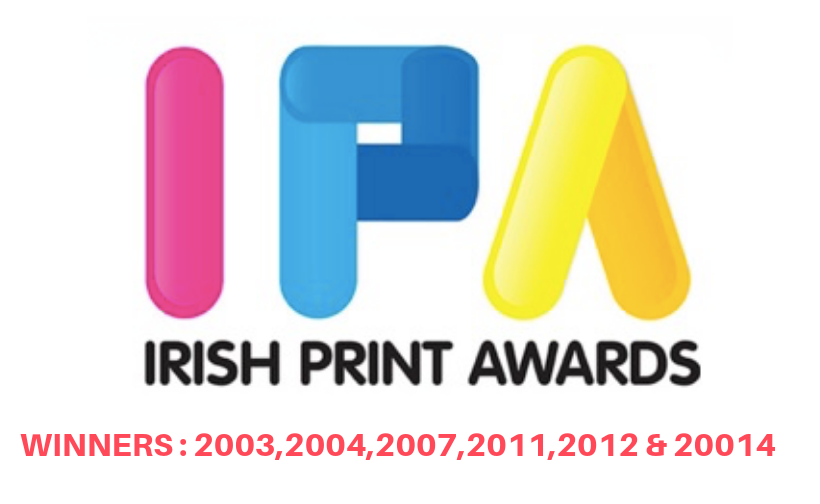 IPA Winners Since 2003